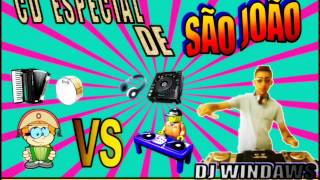 DM BOYS VERSÃO FORRO BY DJ WINDAWS O TOP DJ DA PARAIBA.wmv