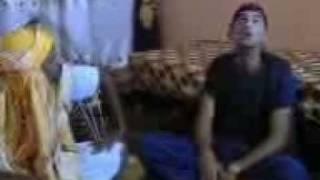 haroudi chouaf 3gp