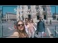 Bocconi Summer School 2017 teaser