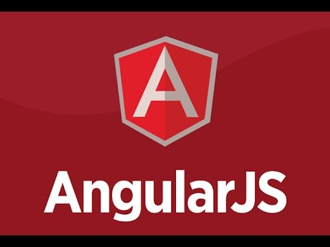 AngularJS - Video 37 AngularJS e Spring - Paginação e Desemp