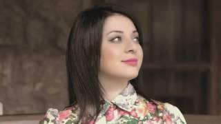"""Кристина Хугаева и Азамат Сидаков """"Нæ уарзты зарæг"""" КЛИП"""