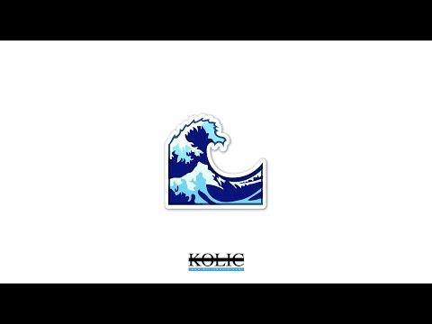 Smooth French Montana x Harry Fraud Type Beat 2017 – Wavy (prod. by Kolic Beatz)
