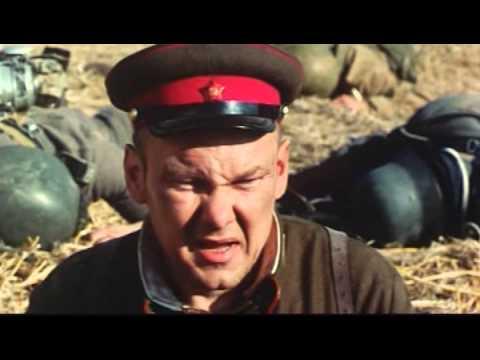 Днепровский рубеж смотреть онлайн в хорошем качестве