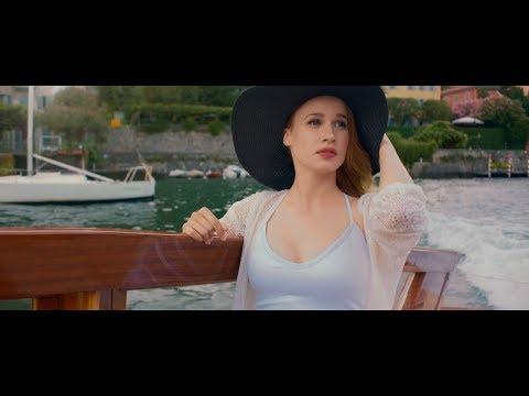 Kristína - Zradila nás chémia (Oficiálny videoklip)