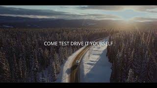 The Ski Week - Canada 2018
