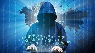cool secret hacking cmd tricks with google prank your friendss