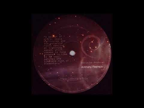 Brawther - Asteroids and Star Dust (Original Mix) Mp3