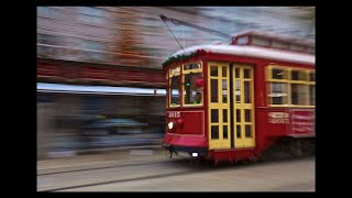 How to Blur & Not Blur in Action Photos | Photography Tutorial