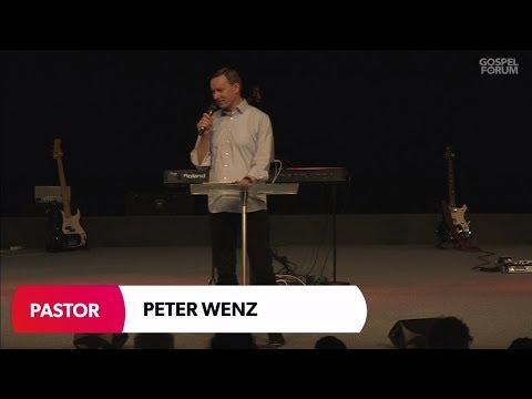 Peter Wenz_Wie man Versuchungen überwindet_26.11.2017