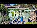 HBH Lithuania