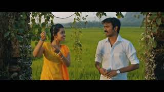 Kodi movie | WhatsApp status song | potta kozhi azhagula