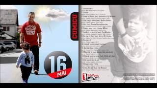 04. Cumicu - Stai Langa Mine Feat. Mahia Beldo