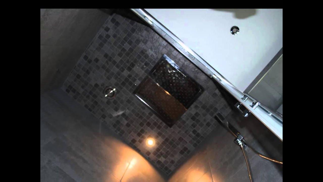 Hammam marocain` `salle de bain` `hammam.me.ma` 2016 12 20