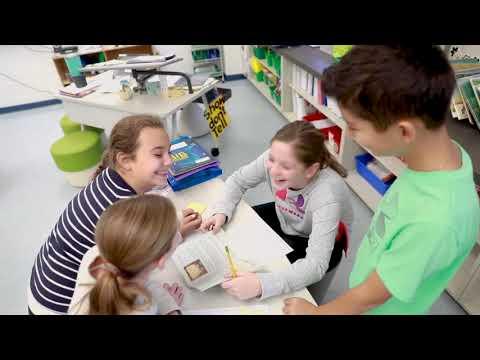 Weiniger Group Presents: Mount Horeb Elementary School, Warren, NJ