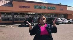 Best beauty supply stores in Phoenix