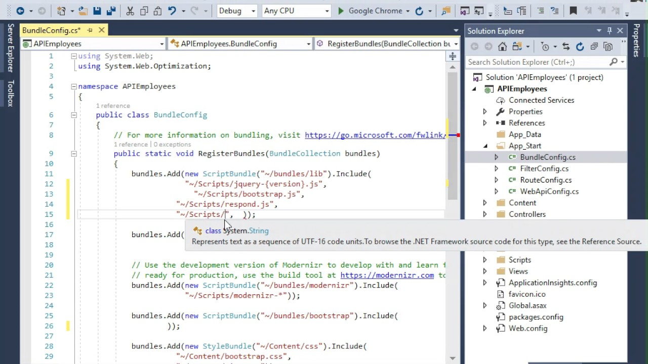 BootStrape Jquery DataTable MicrosoftNET t