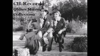 Adrian Rollini & His Orchestra - Sweet Madness (1934)
