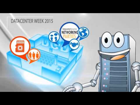 México Data Center Week 2015 de YouTube · Alta definición · Duración:  3 minutos 28 segundos  · Más de 1.000 vistas · cargado el 31.08.2015 · cargado por DatacenterDynamicsES