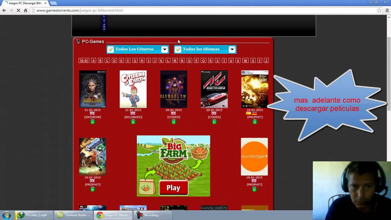 gamestorrents ps2 android