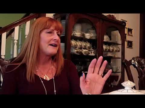 Kersten's Antiques Fantastic Finds Episode 2: Made in Occupied Japan