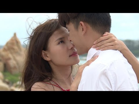 KHÔNG CẦN SOÁI CA|| Official trailer || Lương Thế Thành, Thúy Diễm, Tuấn Trần, Hạ Anh