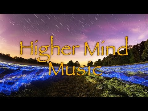 8 Hours of New Age Jazz, Relaxing Saxophone Songs | Relaxing Music | Morning Mist