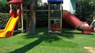 Hotel Relax - San Benedetto del Tronto - VideoRecensione | Spezzano