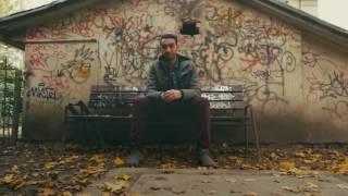 فيديو | نادر حمدي يطرح برومو كليب