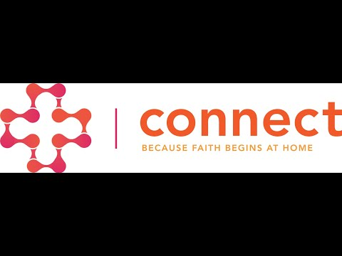 CONNECT - 5/13/2020