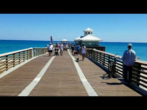 Juno Beach Florida 🏖| HIGHLY RECOMMENDED!