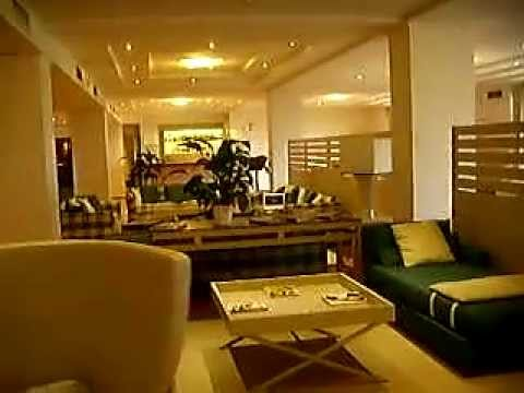 Demidoff Country Resort Hall, Hotel 4 Star in Tuscany