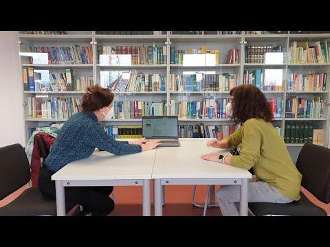 Qualitätsoffensive Lehrerbildung: Lehrkräftebildung