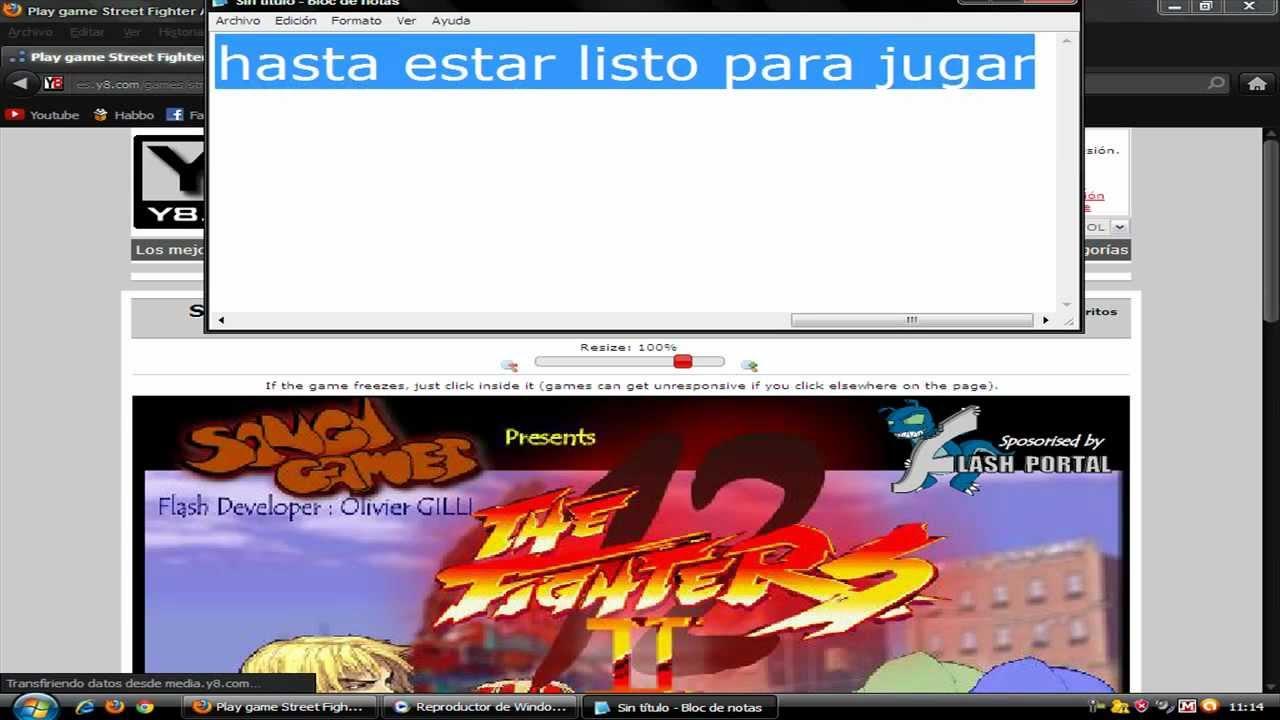 Descargar Juegos Sin Programas De Internet Youtube