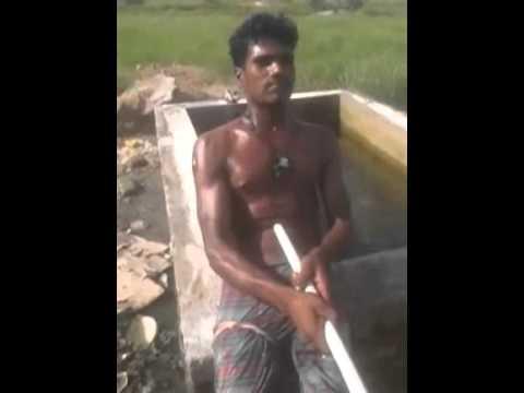 Bahubali 3 Nagari Kakavedu Boys