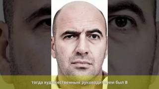 Хаит, Ростислав Валерьевич - Биография