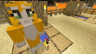 Minecraft Xbox - Cave Den - Playground (52)