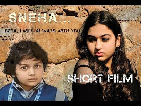 SNEHA |short film|Daughters|Banibroto Das|DP - PRAY FOR JUSTICE|Asifa|Kathua