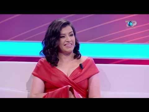 Procesi Sportiv, 12 Shkurt 2018, Pjesa 1 - Top Channel Albania - Sport Talk Show