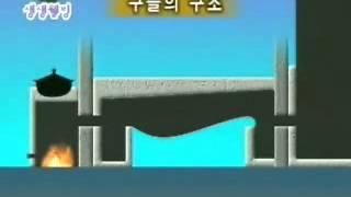 YTN TV조립식온돌의 우수성