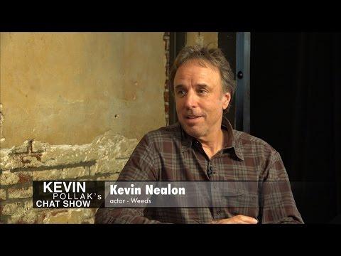 KPCS: Kevin Nealon #299