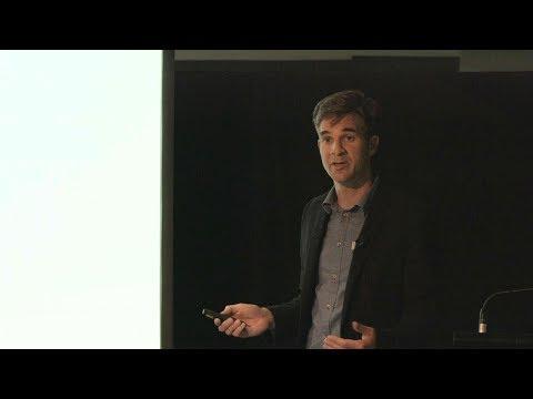Dr. Troy Stapleton - 'Low Carb Management of Type 1 Diabetes'