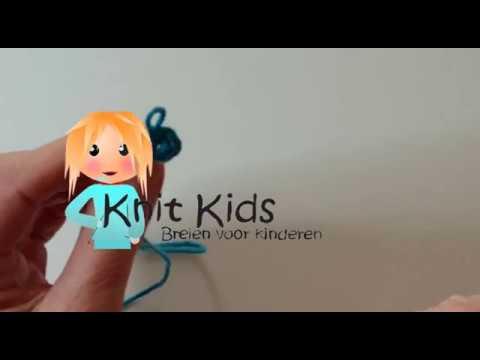 Magische Ring Met Vasten Youtube