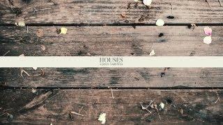 Houses - The Tired Moon