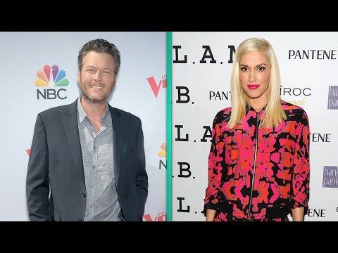 'The Voice': Blake Shelton Gets Jealous After Gwen Stefani Is 'Mesmerized' by Contestant Chris Bl…