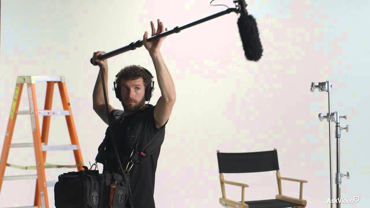 film craft 107 the