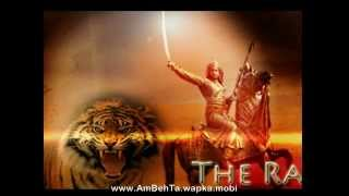 Talwaaro ki Dhaar Saje -new Rajput Kshatriya Song