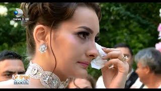 Florin Salam - Ai sufletul necajit nunta fara socru mic 2018 Official Video Live