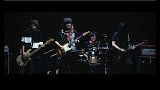 アルカラ - 如月に彼女 MUSIC VIDEO(Short Ver.)-