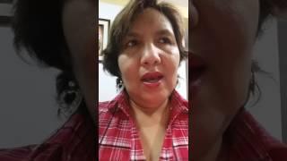 Video MONICA MENDEZ MEREGILDO download MP3, 3GP, MP4, WEBM, AVI, FLV Desember 2017