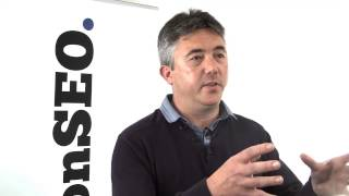 How We Plan Editorial at BBC Sport Online - Paul Plunkett - BrightonSEO Sep 2013